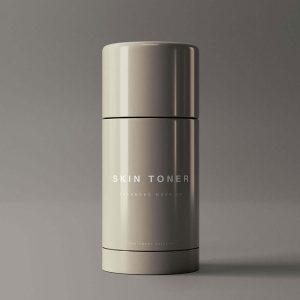 Lotion và Toner
